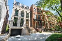 Home for sale: 2903 North Burling St., Chicago, IL 60657