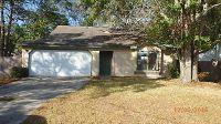 Home for sale: Outlaw Avenue, Kingsland, GA 31548
