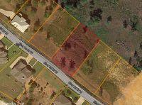 Home for sale: Lot 35 River Plantation, Mayflower, AR 72106