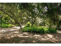 Home for sale: E. Foothill Blvd., Glendora, CA 91741