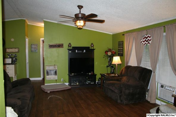 1511 Whitesboro Rd., Boaz, AL 35956 Photo 27