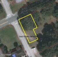 Home for sale: 00 South St., Daytona Beach, FL 32114