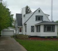 Home for sale: 234 Western Avenue, Benton Harbor, MI 49022