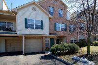 Home for sale: 24 Davenport Pl., Morristown, NJ 07960