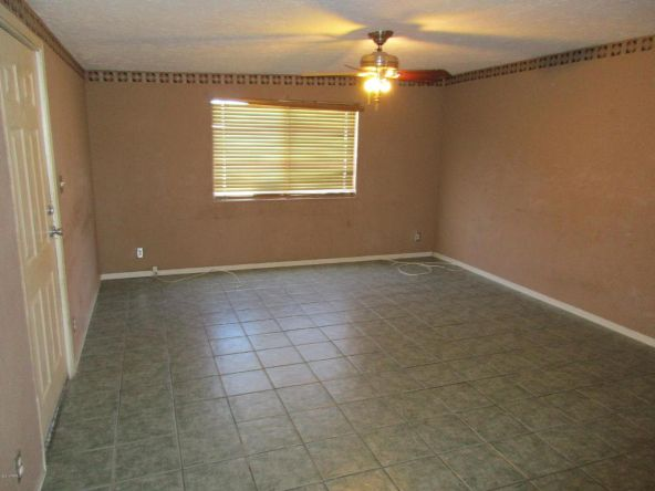 1410 E. Ginter, Tucson, AZ 85706 Photo 3