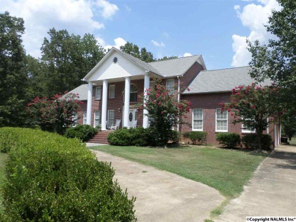 5325 Lakeside Ln., Cedar Bluff, AL 35959 Photo 24