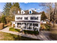 Home for sale: 104 Windham Ctr. Rd., Windham, CT 06280