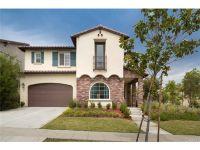 Home for sale: 1276 N. Vosburg Dr., Azusa, CA 91702