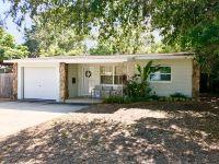 Home for sale: 5243 5th St. S., Saint Petersburg, FL 33705