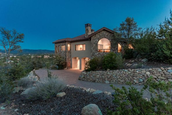 2109 Forest Mountain Rd., Prescott, AZ 86303 Photo 97