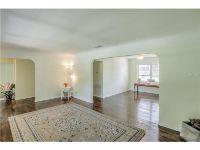 Home for sale: 2550 Lake Ellen Cir., Tampa, FL 33618