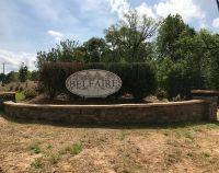 Home for sale: Lot 1 Belfaire Estates, Warner Robins, GA 31088