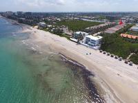 Home for sale: 4014 S. Ocean Blvd., Highland Beach, FL 33487