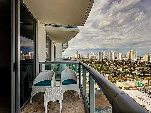 18683 Collins Ave. # 1105, Sunny Isles Beach, FL 33160 Photo 14