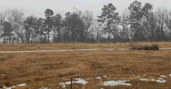 1497 Sullivan Cir., Jonesboro, AR 72401 Photo 1
