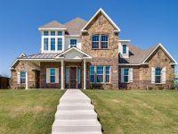 Home for sale: 1137 Macgregor Ln., Gunter, TX 75058