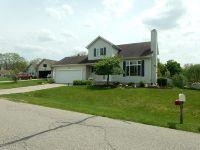 Home for sale: 8106 Meadowlane Dr., Portland, MI 48875