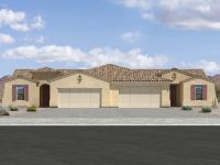 Home for sale: 21132 N. Festival Lane, Maricopa, AZ 85138