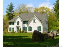 Home for sale: 90 Kongscut Valley Trl, Glastonbury, CT 06033