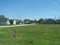 Home for sale: 609,611 Effie Dr., Earlville, IL 60518