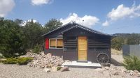 Home for sale: 179 Hop Canyon Rd., Magdalena, NM 87825