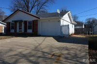 Home for sale: 312 S. West St., Tremont, IL 61568
