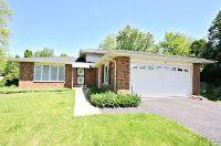 Home for sale: Hill, Geneva, IL 60134
