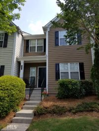 Home for sale: 845 Society Ct., Woodstock, GA 30188