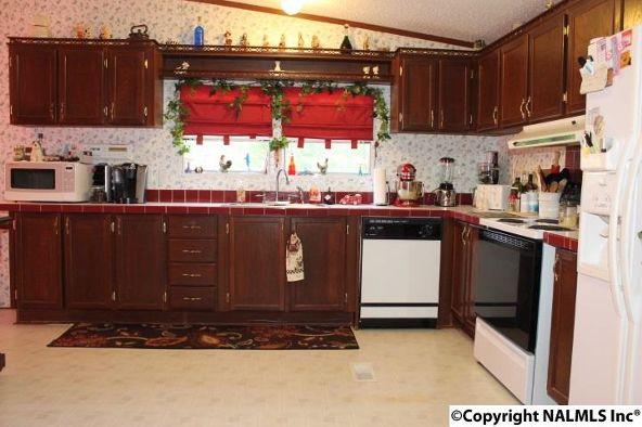 1210 County Rd. 23, Geraldine, AL 35974 Photo 15
