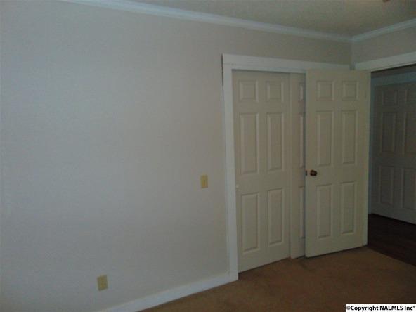 1511 Edmondson St., Albertville, AL 35950 Photo 5
