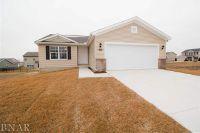 Home for sale: 2903 Conlor, Bloomington, IL 61704
