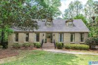 Home for sale: 4300 Cross Keys Rd., Mountain Brook, AL 35213