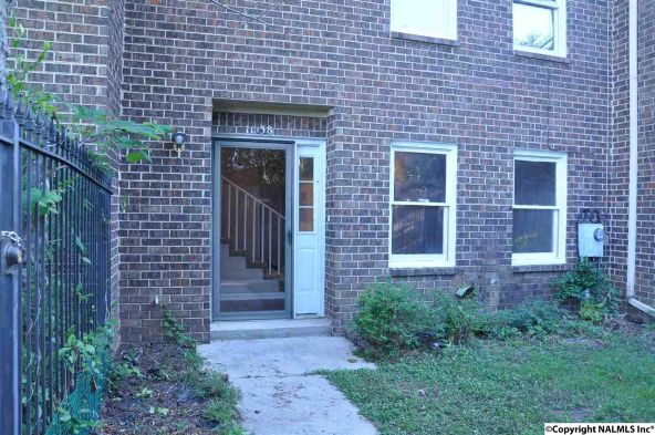 11538 Jade Ln. S.W., Huntsville, AL 35803 Photo 10