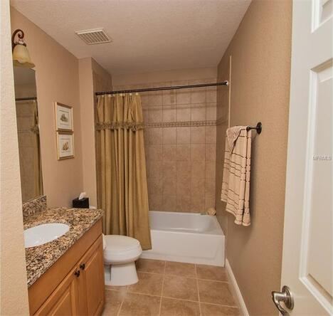 9207 43rd Terrace W., Bradenton, FL 34209 Photo 13