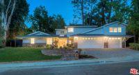 Home for sale: 4350 Romero Dr., Tarzana, CA 91356