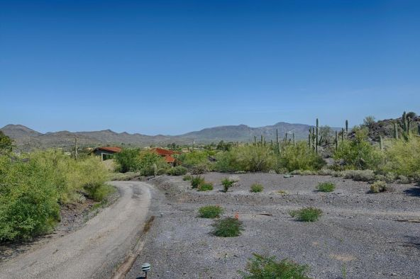 37403 N. Sunset Trail, Cave Creek, AZ 85331 Photo 30