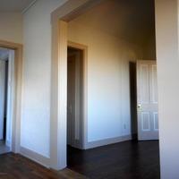 Home for sale: 715 Clark St., Jerome, AZ 86331