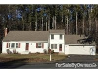 Home for sale: 10 Old Meadow Plain Rd., Simsbury, CT 06070