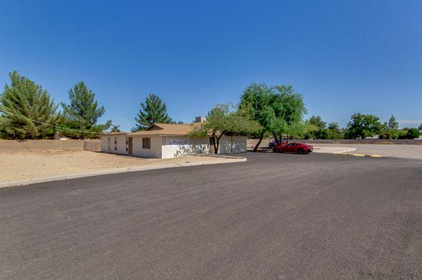 5035 W. Greenway Rd., Glendale, AZ 85306 Photo 3
