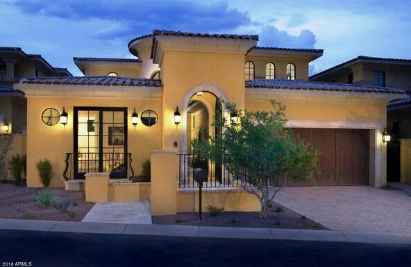 18641 N. 101st St., Scottsdale, AZ 85255 Photo 9