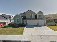 Home for sale: Kensington, Richland, WA 99352