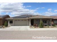 Home for sale: 1450 Eagle View Dr., Cottonwood, AZ 86326