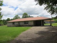 Home for sale: 15416 Hwy. 10, Roseland, LA 70456