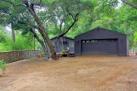 Home for sale: 2891 Matilija Canyon Rd., Ojai, CA 93023