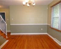Home for sale: 311 Lynoak Avenue, Reading, PA 19607