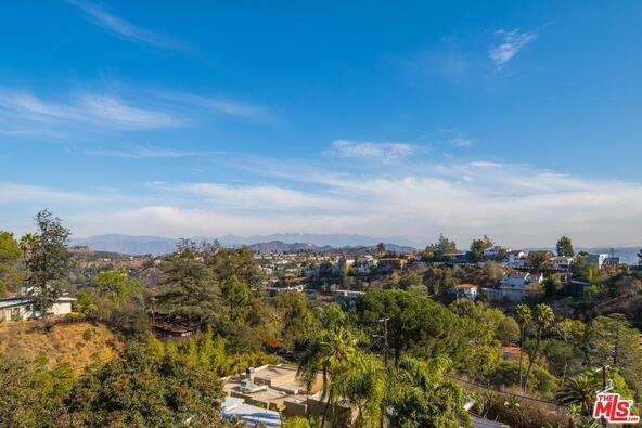 8619 Appian Way, Los Angeles, CA 90046 Photo 14