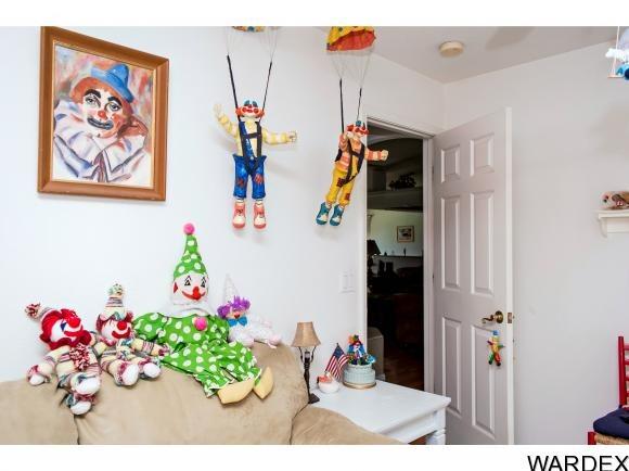 2492 E. Palo Verde Dr., Mohave Valley, AZ 86440 Photo 23