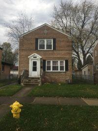 Home for sale: 12324 South Sangamon St., Calumet Park, IL 60827