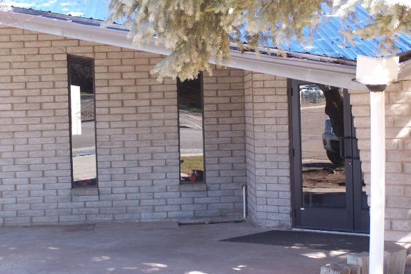 311 S. 1st East, Snowflake, AZ 85937 Photo 2