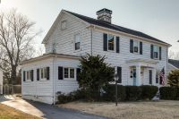 Home for sale: 109 Mooreland Dr., Hopkinsville, KY 42240